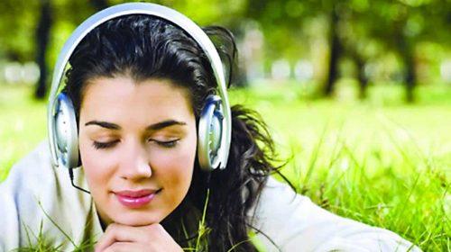 音楽の新しい形