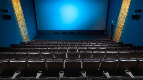 音楽はどのように映画の雰囲気に影響するのか