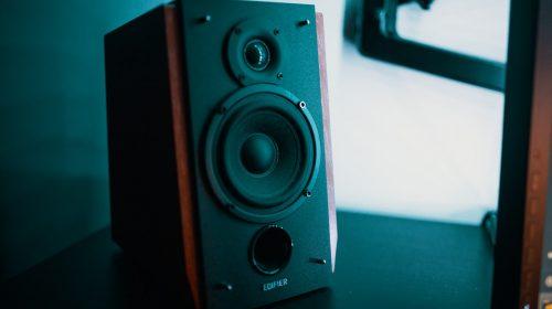 良いサウンドシステムを選ぶ方法