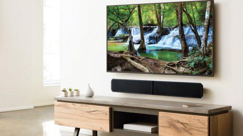 最高の音響を求めるなら…TV買い方の指南
